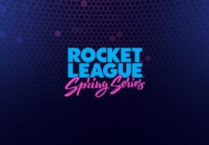 Rocket-League-Spring-Series