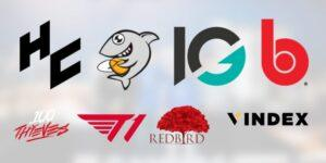 Top-10-Esports-Investments-2019